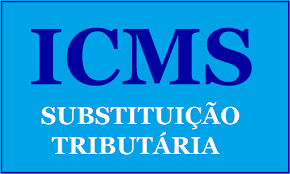 icms-st-site010449.png