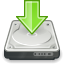 iconfinder_Gnome-Document-Save-64_55580